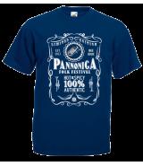 Pannonica vintage