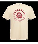 Pannonica logo
