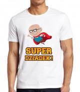 Super Dziadek