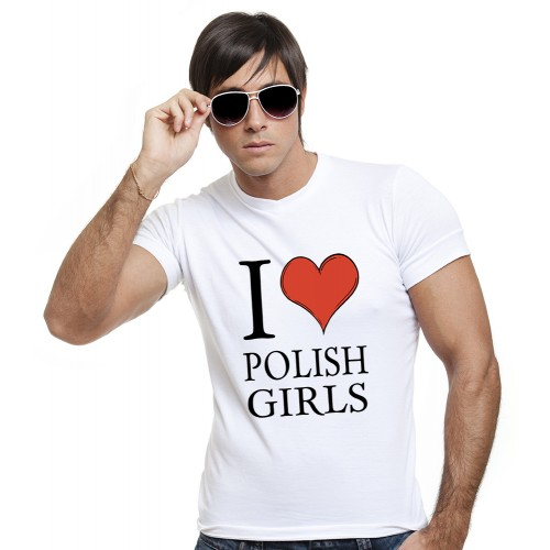 Already polish teen girl models impossible
