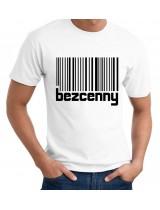 Koszulka Bezcenny
