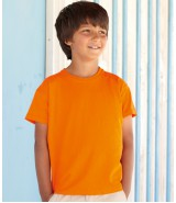 KIDS VALUEWEIGHT T SHORT SLEEVES