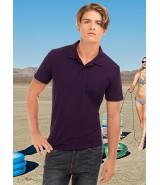 Koszulka Stedman Polo
