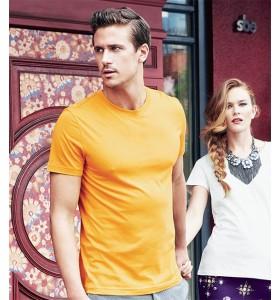 Koszulka Stedman James