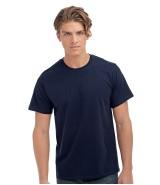 Koszulka Stedman Comfort T