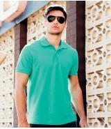 Koszulka Polo Henry