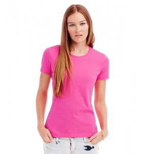 Koszulka Stedman Classic Damska